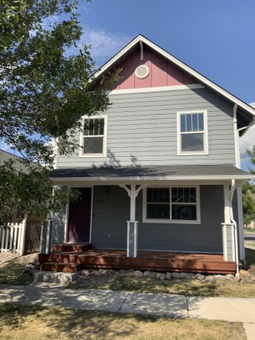 4400 Martindale Way, Missoula, MT 59808