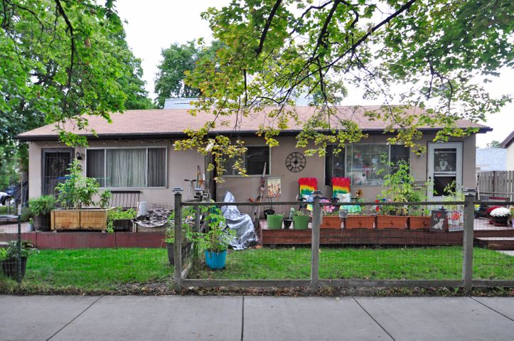 635 Chestnut Street, Missoula, MT 59801