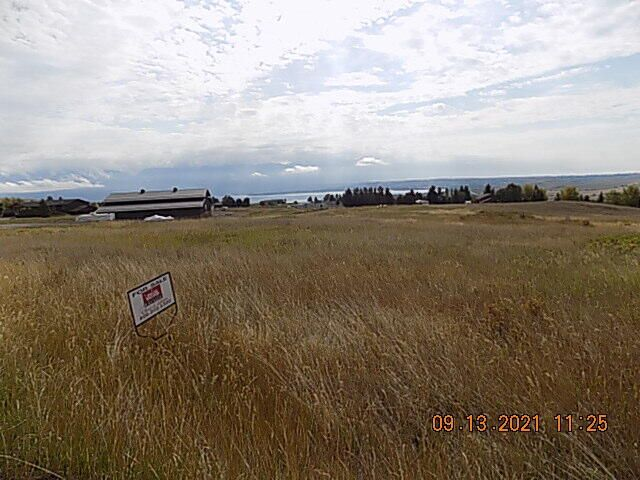 Nhn Sunnyview Loop, Polson, MT 59860