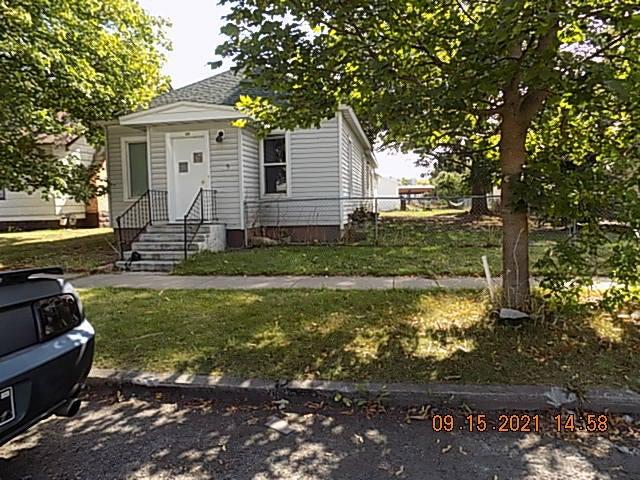 10 East 6th Avenue, Polson, MT 59860