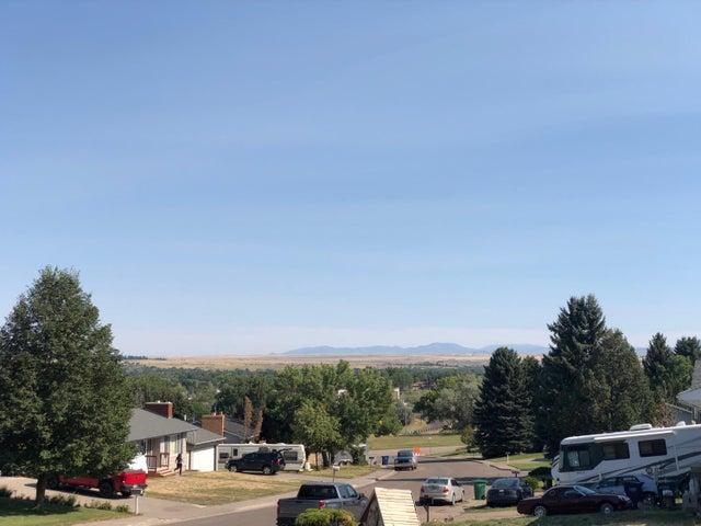 1600 3rd West Hill Drive, Great Falls, MT 59404