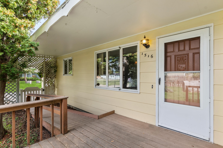 1516 Woodland Avenue, Kalispell, MT 59901