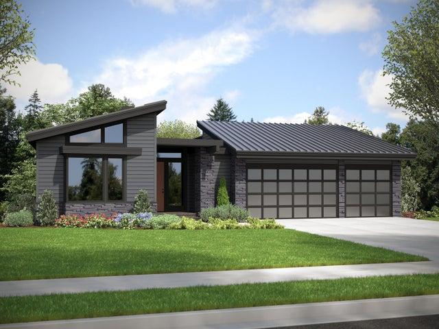 49 Shady Pines Lane, Lakeside, MT 59922