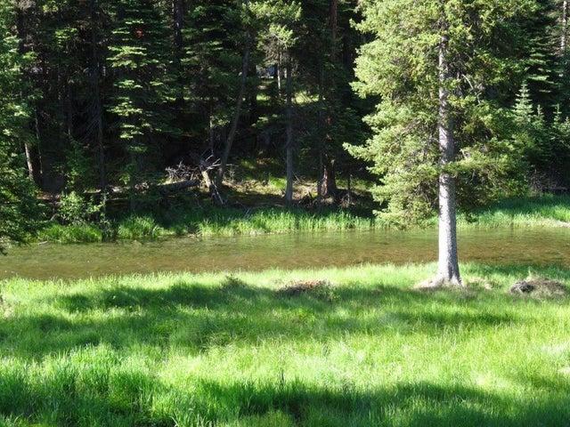 109 Holland Creek Road, Condon, MT 59826