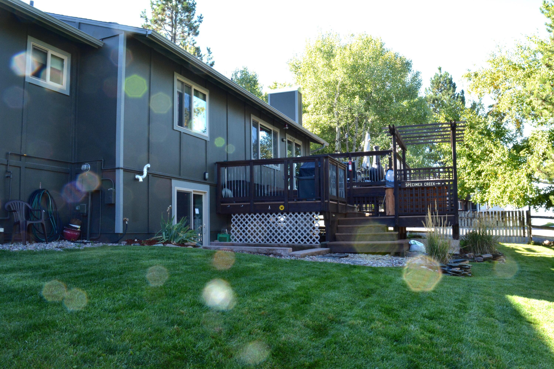 27 Wildground Lane, Missoula, MT 59802