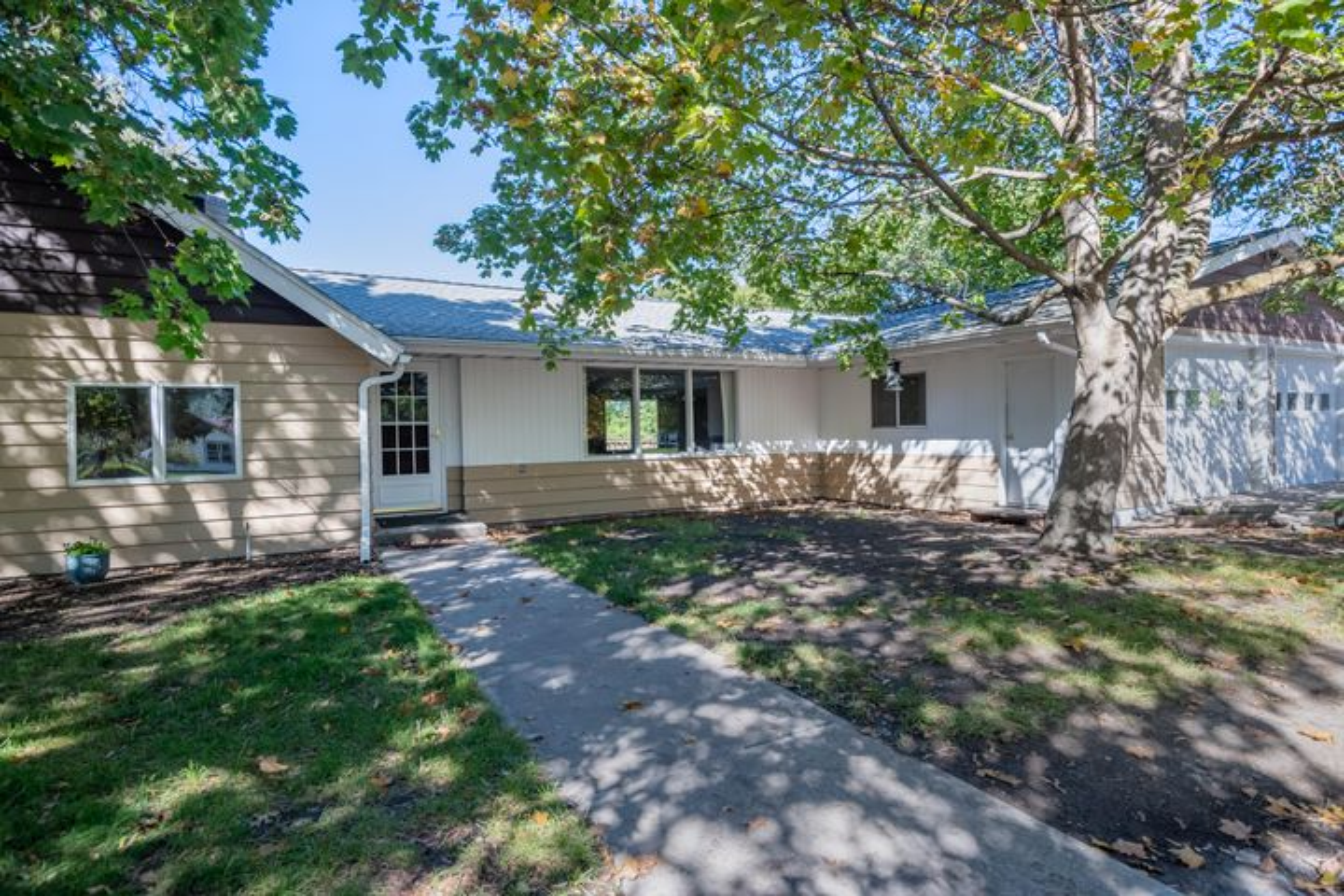 2740 Emery Place, Missoula, MT 59804