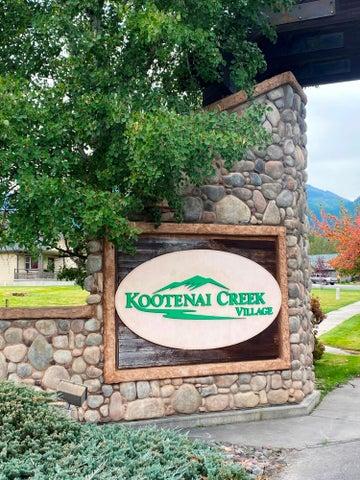 1128 Heritage Drive, Stevensville, MT 59870
