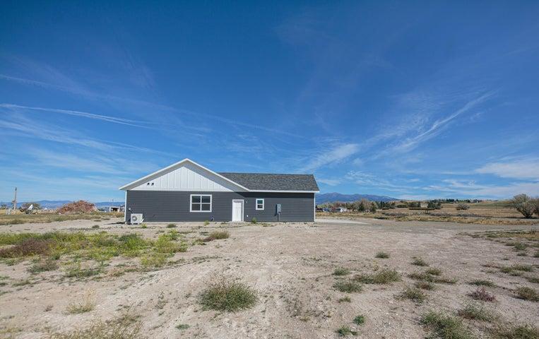 25 Sharon Loop, Townsend, MT 59644