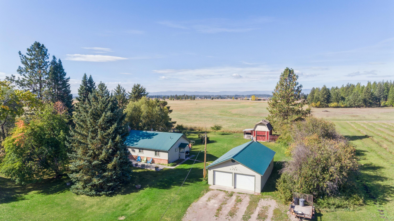 2790 Helena Flats Road, Kalispell, MT 59901