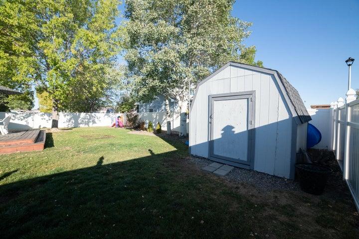 4405 7th North Avenue, Great Falls, MT 59405