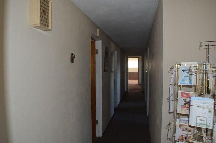 639 Commerce Street, Bigfork, MT 59911