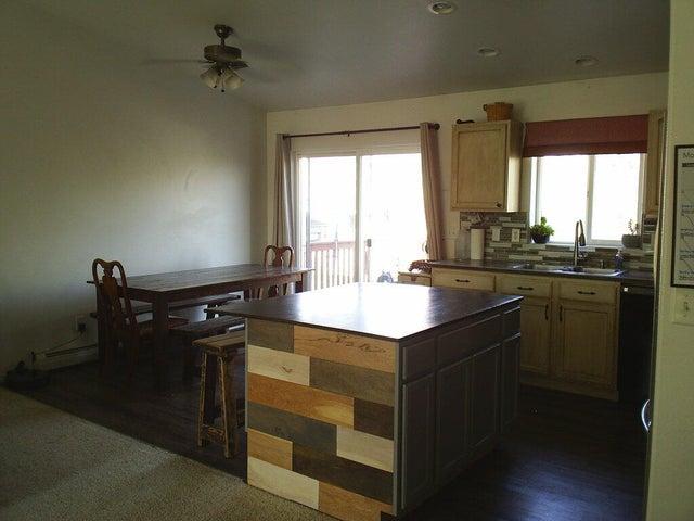8265 Eagle Drive, Helena, MT 59602