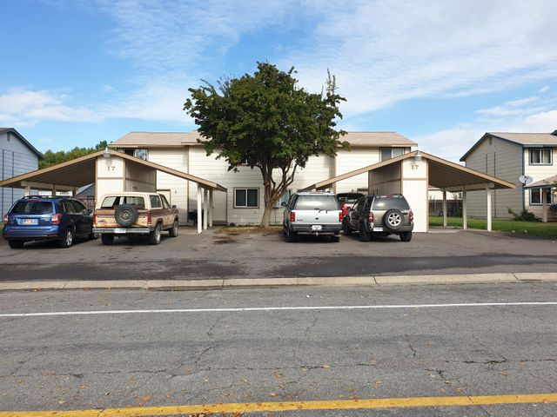 17 Martha Road, Columbia Falls, MT 59912