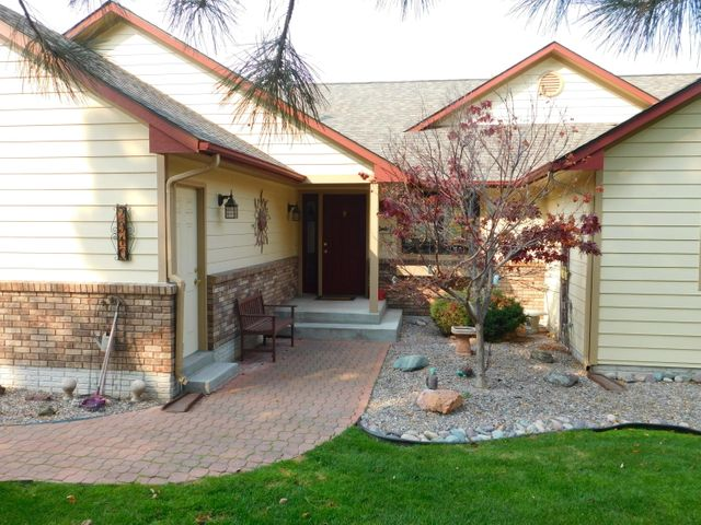 2910 Saint Thomas Drive, Missoula, MT 59803