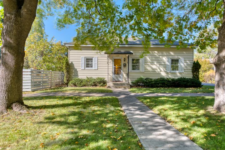 435 Rollins Street, Missoula, MT 59801