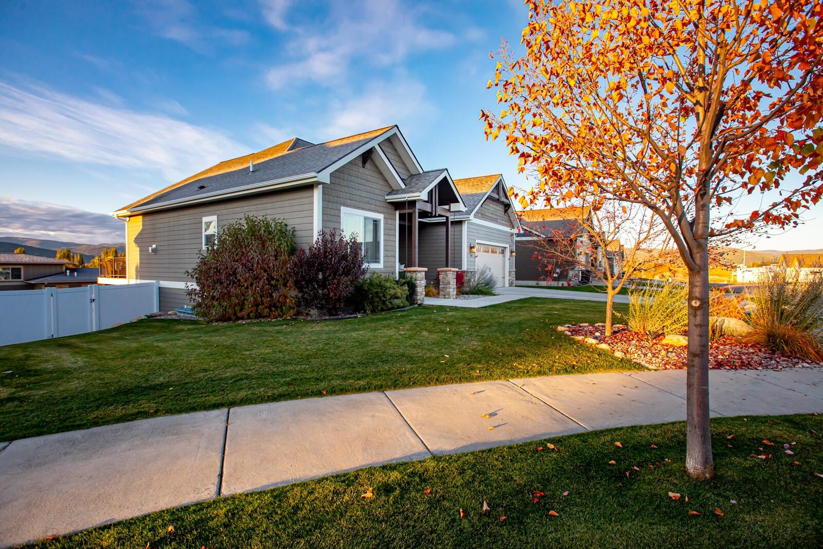 159 Northland Drive, Kalispell, MT 59901