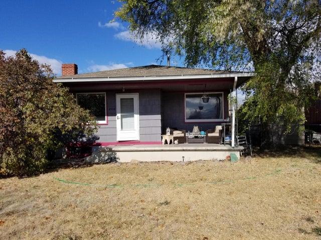 2016 South Avenue West, Missoula, MT 59801
