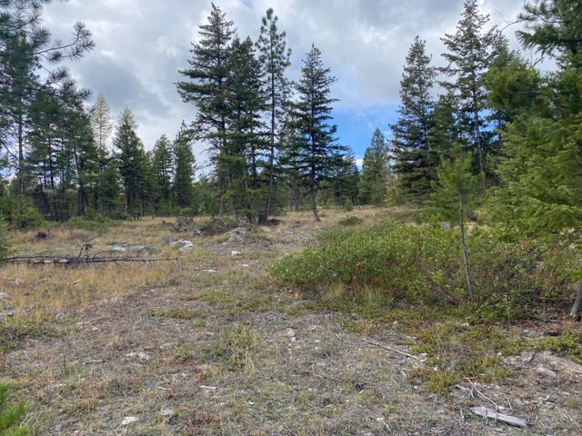 Tract 2 Unnamed, Marion, MT 59925