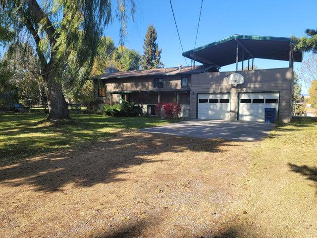 3904 Mount Avenue, Missoula, MT 59804