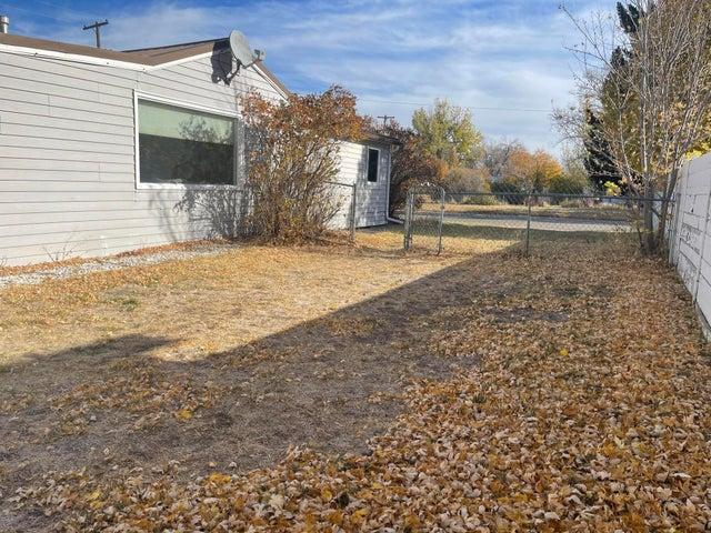 510 40th Street South, Great Falls, MT 59405