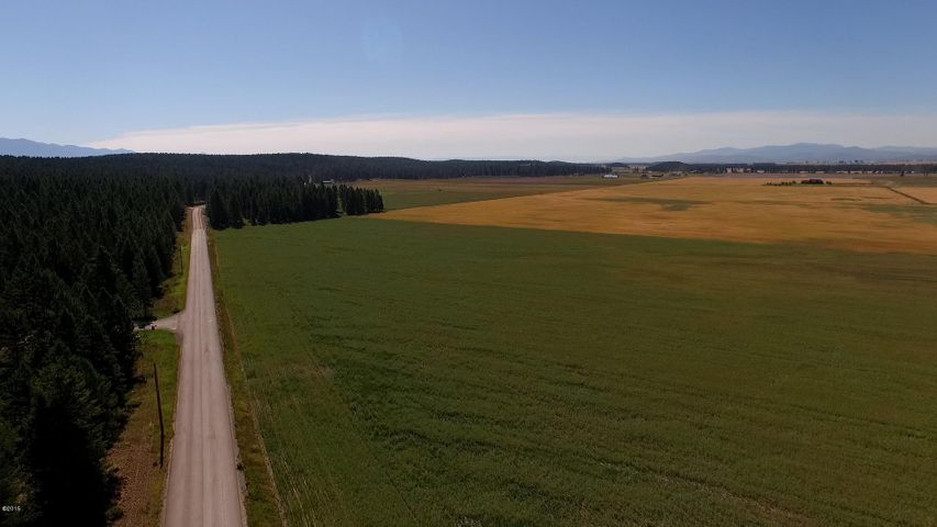 1034 K M Ranch Road