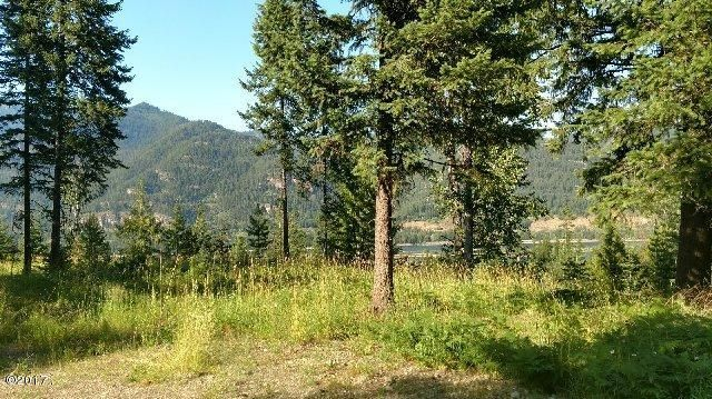 15 Country Road, Noxon, MT 59853