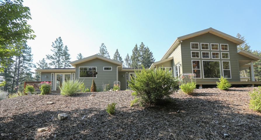 2225 Alder Springs Lane, Victor, MT 59875