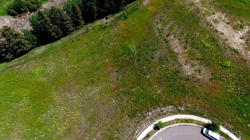 155 Old School Loop Lot 4, Kalispell, MT 59901