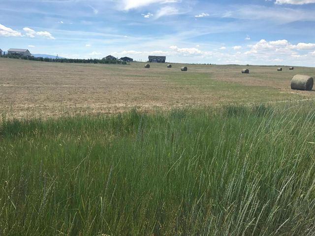 Lot #3 Lone Pine Lane, Lewistown, MT 59457