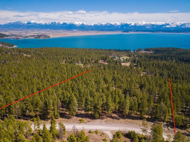 1023 Bear Mountain Road, Somers, MT 59932