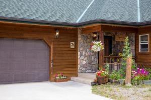 3279 Meadow Creek Road, Fortine, MT 59918