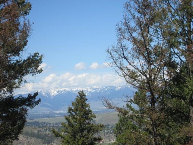 15100 Rock Ridge Road, Florence, MT 59833