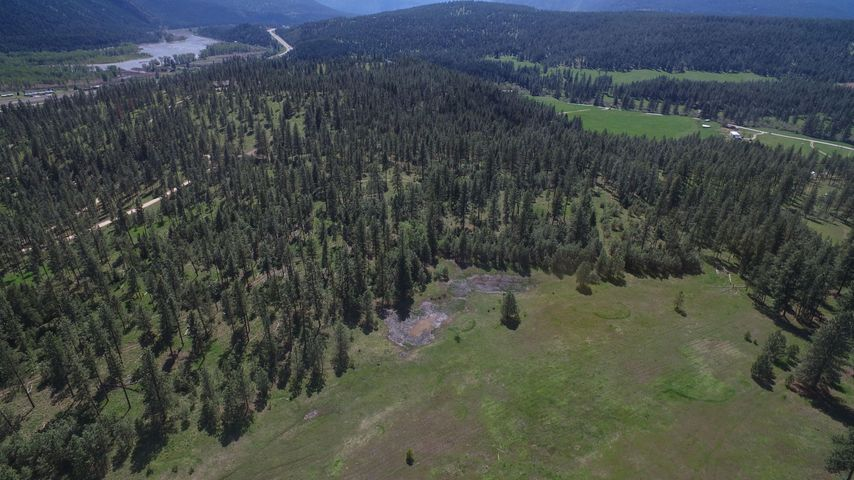 17883 Pozzi Place (Lot 7), Huson, MT 59846