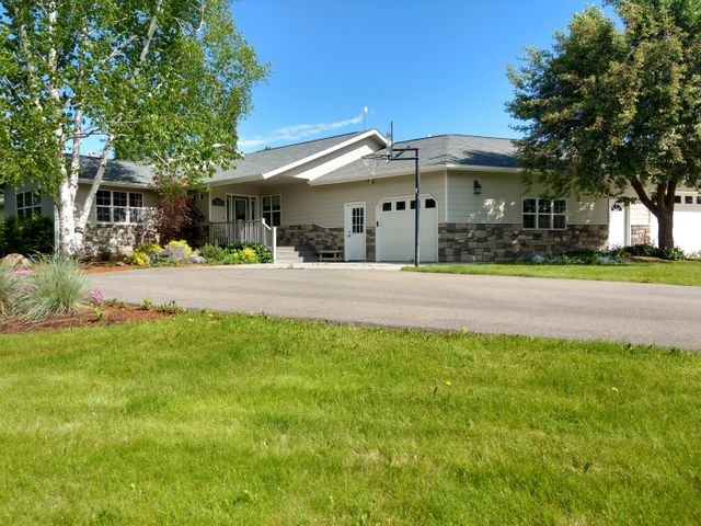 1825 Garden Grove Lane, Missoula, MT 59804