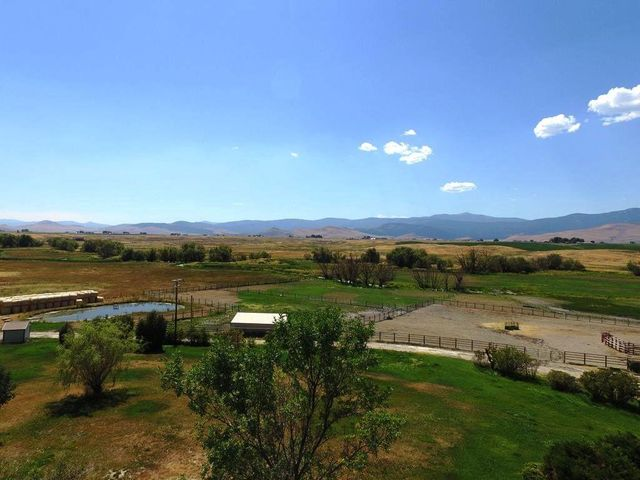 225 Baxter Road, Hot Springs, MT 59845