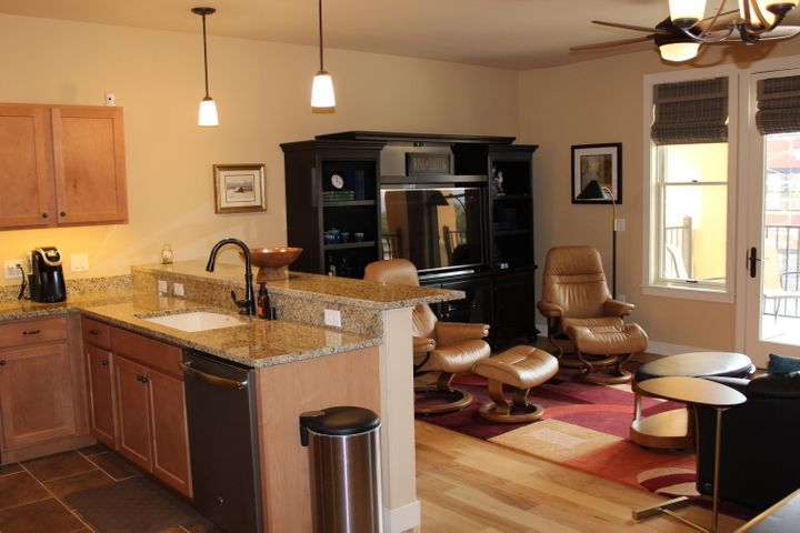 875 Wyoming Street Suite 203, Missoula, MT 59801