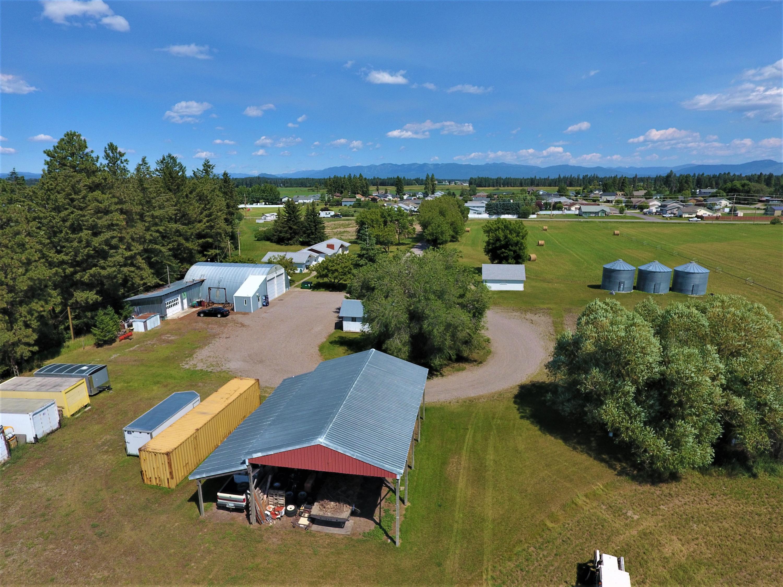 450 E Reserve Drive, Kalispell, MT 59901