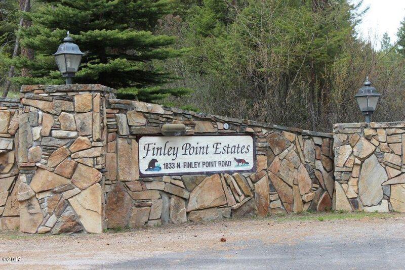 293 Lynx Drive, Polson, MT 59860