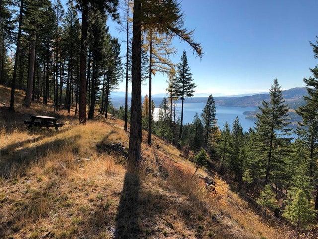 67 Eagle Creek Trail, Whitefish, MT 59937