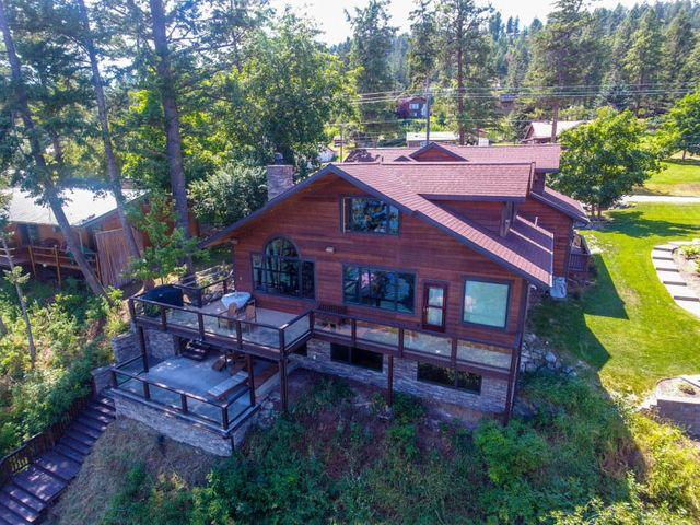 199 Old Us Hwy 93, Somers, MT 59932