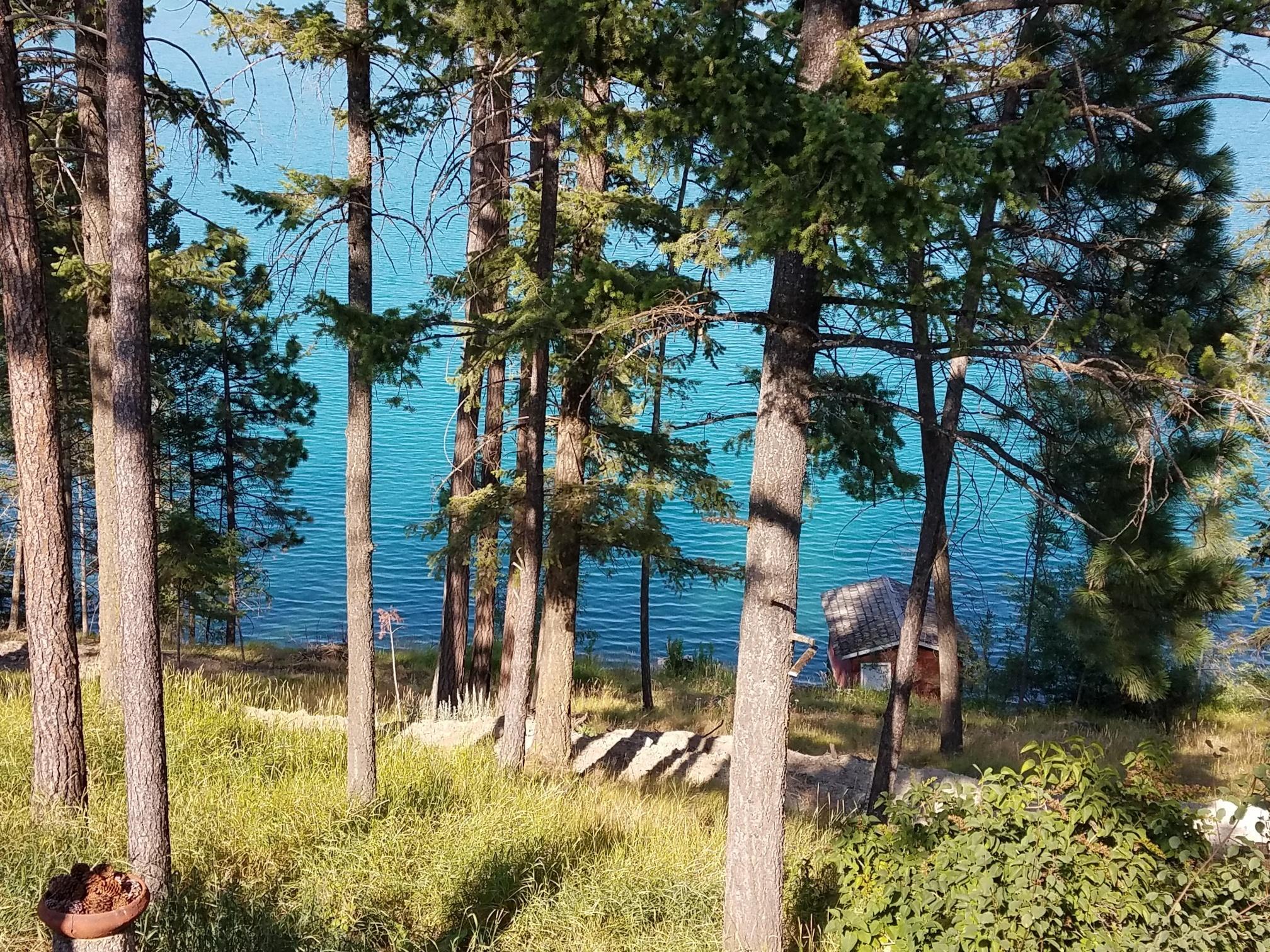 340 N Foys Lake Drive, Kalispell, MT 59901