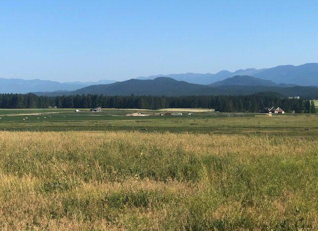 Harvest View Lane, Kalispell, MT 59901