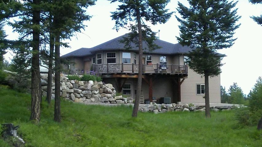305 Shelter Valley Drive, Kalispell, MT 59901