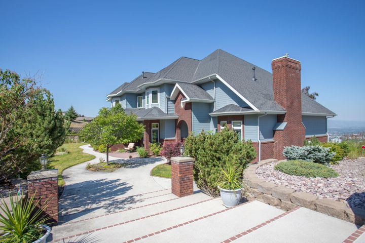 1145 Pacific Drive, Missoula, MT 59803