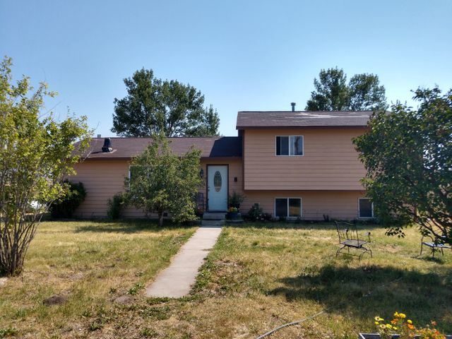 13730 Mullan Road, Missoula, MT 59808