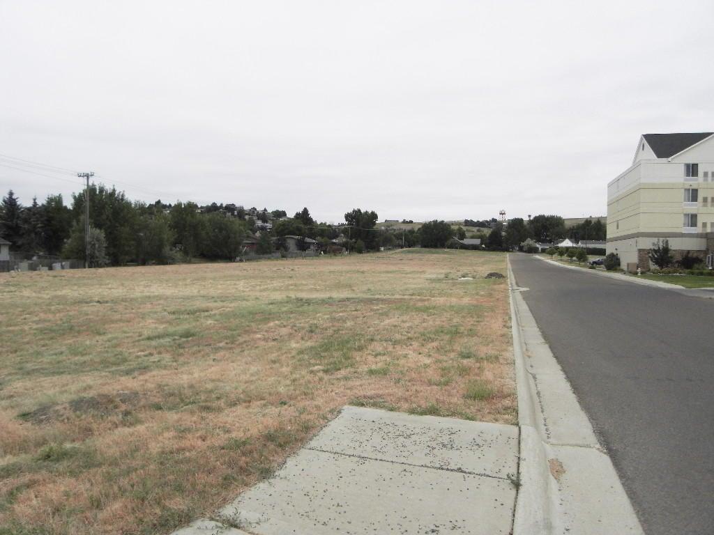 Nhn 26th Avenue S W, Great Falls, MT 59404