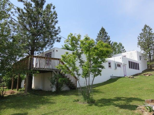 210 N Demers Street, Hot Springs, MT 59845