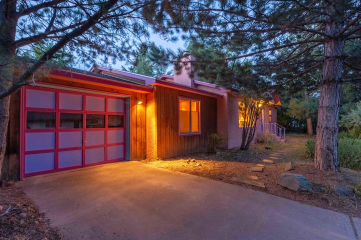 1360 Sunflower Drive, Missoula, MT 59802