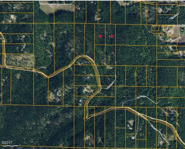 939 & 947 Swan Hill Drive, Bigfork, MT 59911