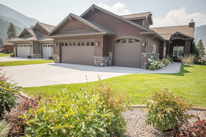 765 Anglers Bend Way, Missoula, MT 59802